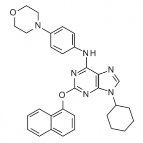 purmorphamine