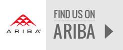 Ariba network