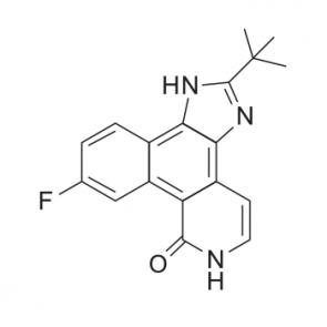 Pyridone 6