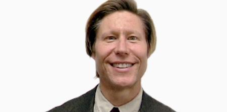 Hal Sternberg, PHD