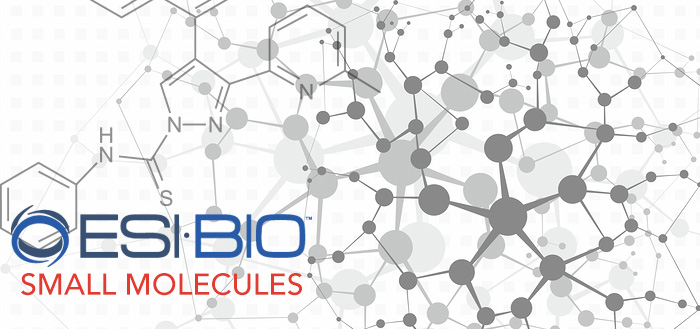 ESI BIO Small Molecule Price Matching